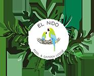 Hotel Puerto Viejo Costa Rica - El Nido Pool & Garden Lodge